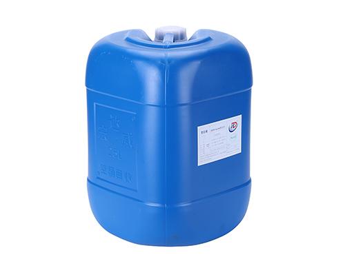 HDW-2700清洗剂