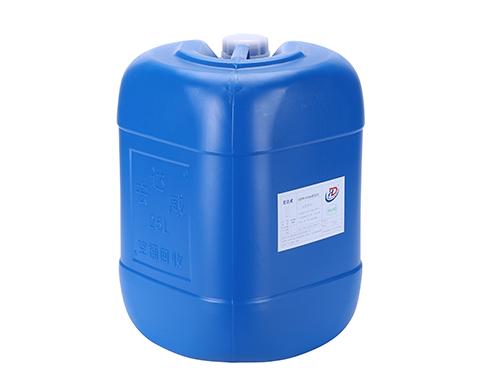 HDW-8100清洗剂