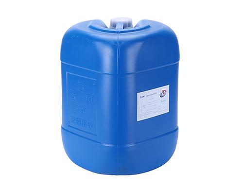 HDW-8200清洗剂