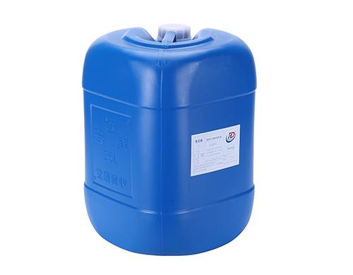HDW-5300清洗剂