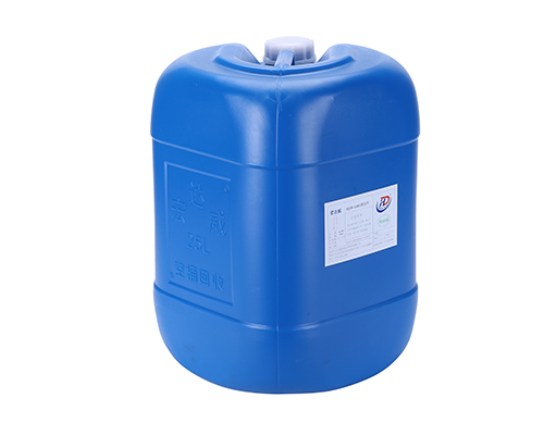 HDW-930清洗剂