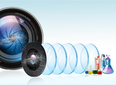 玻璃加工行业解决方案