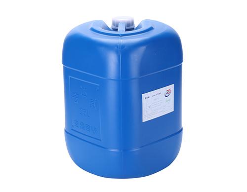 HDW-P300B精磨液