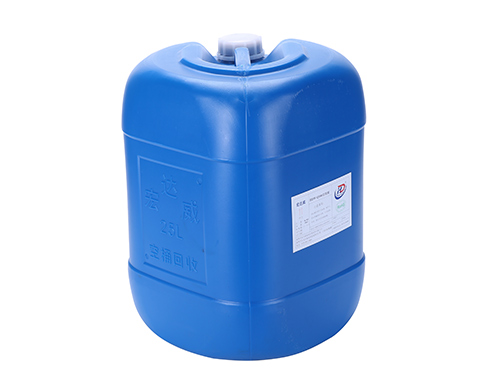 HDW-Q500切削液