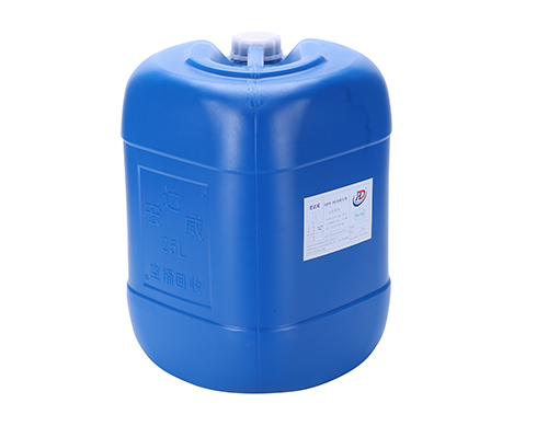 HDW-M600钝化液