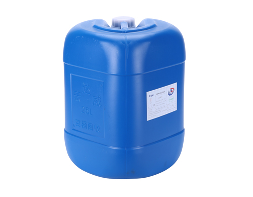 HDW-K600清洗剂